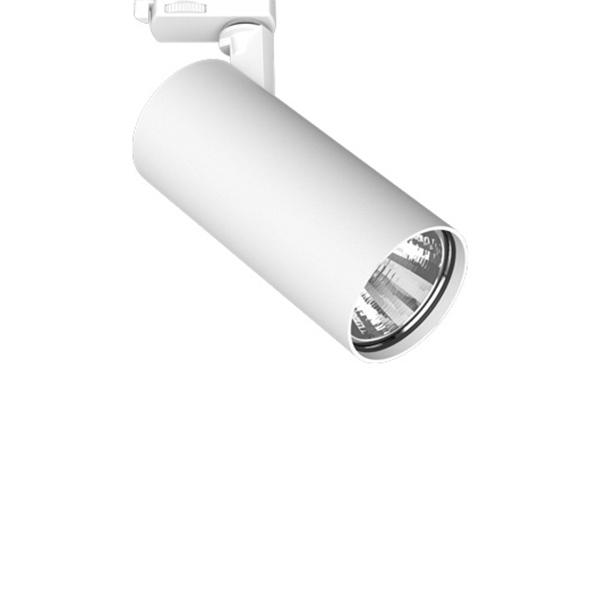 JAMIE 302 930 15 2/DALI-ST | Stromschienenstrahler - LTS Licht